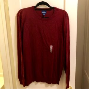 NWT Men's Old Navy Sweater